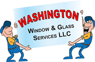 Washington Window & Glass | Best In Glass